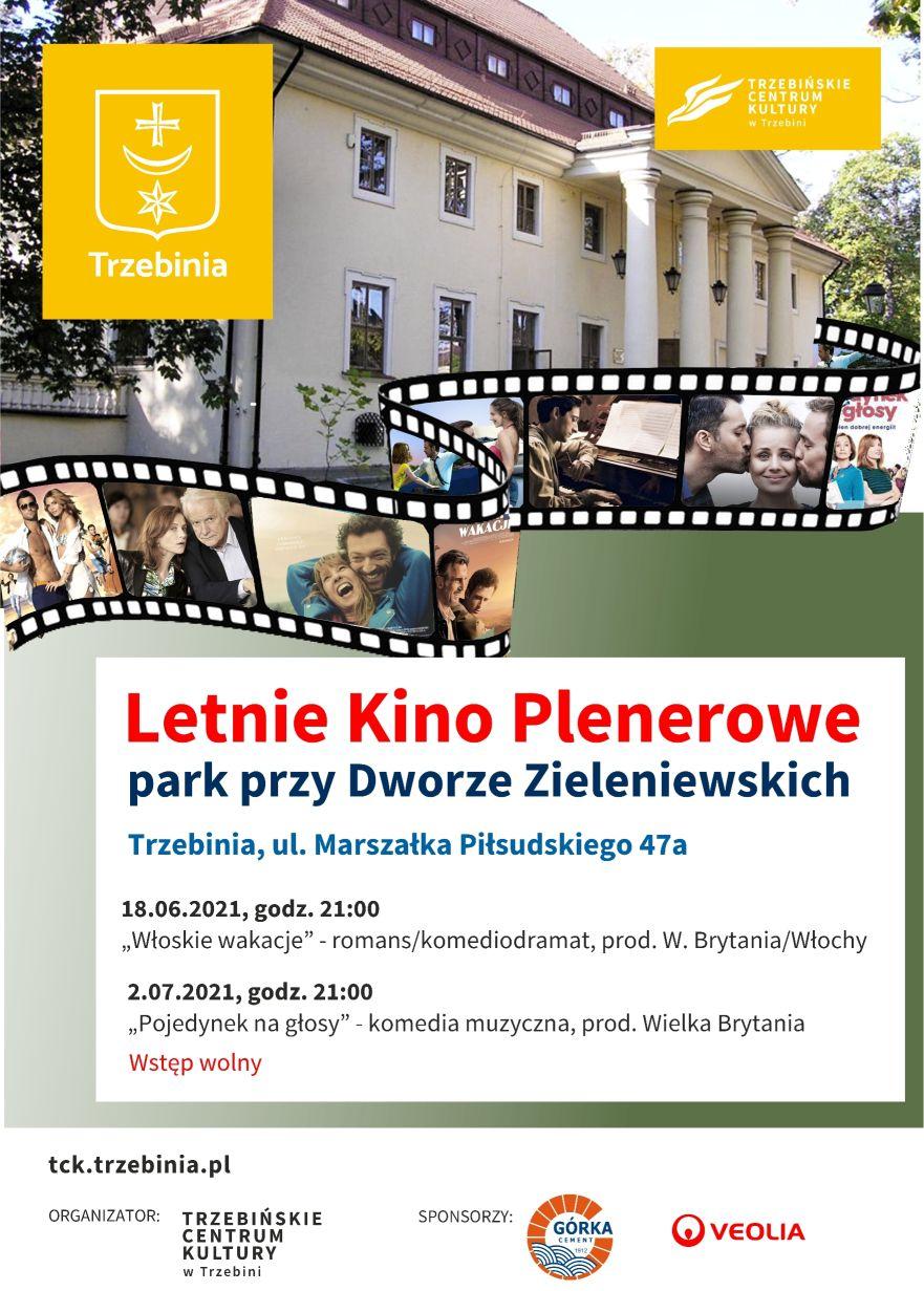 kino plenerowe2021