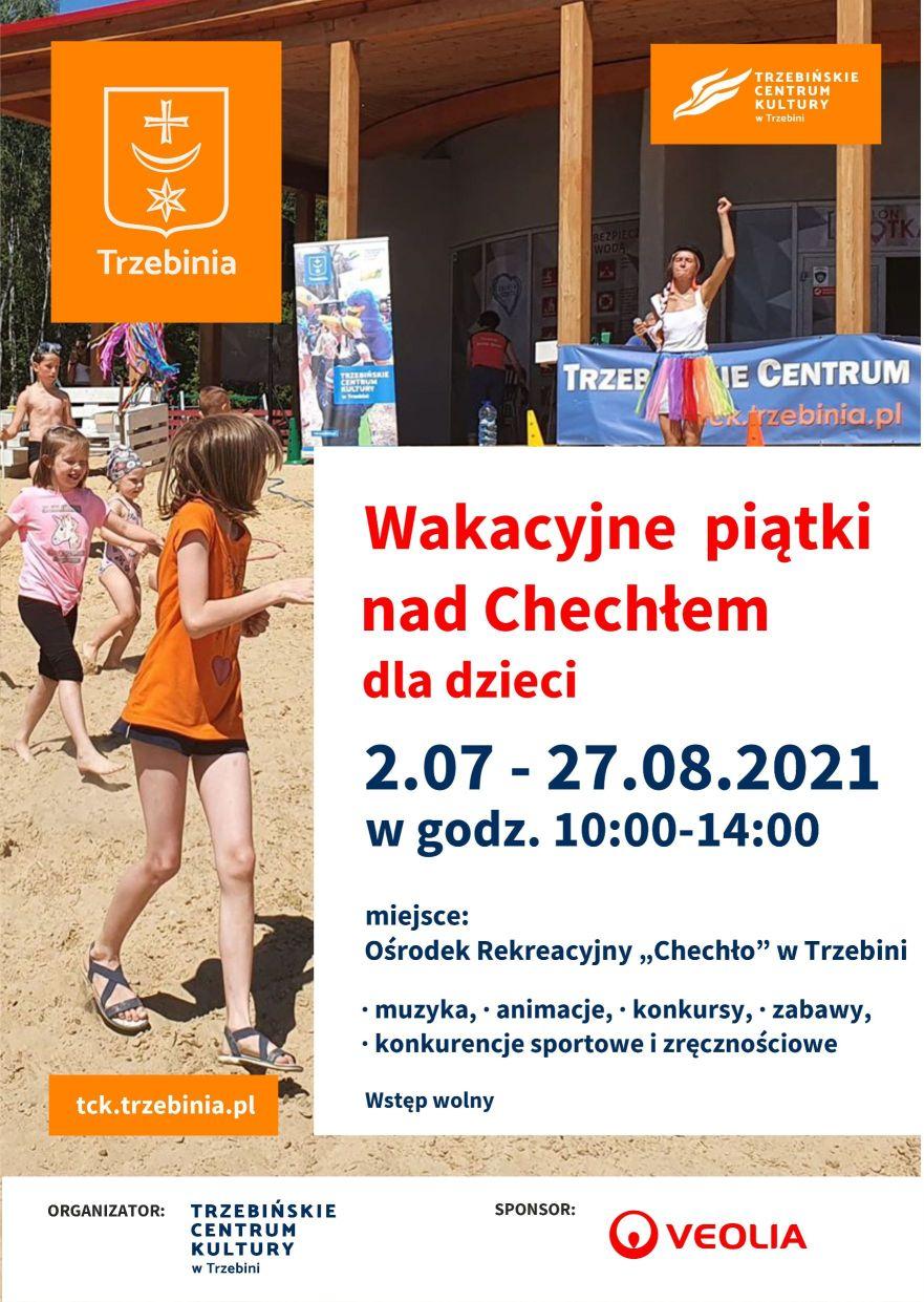 wakacje-nad-chechlem